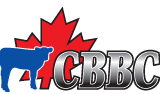 Canadian Beef Breeds Council company